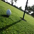 Golf (credits - Roberta Krasnig)